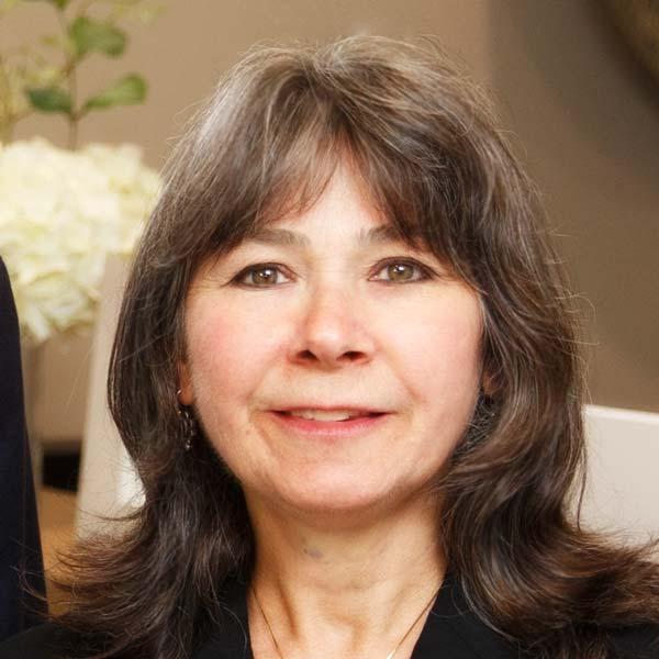 Bernadine Sullivan