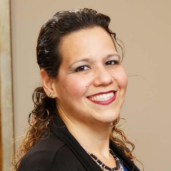 Dianne Diaz